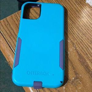 IPhone 11 otterbox